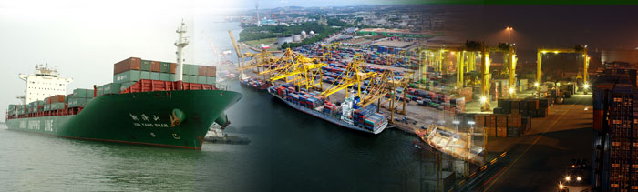 container-terminal-banner-(1).jpg