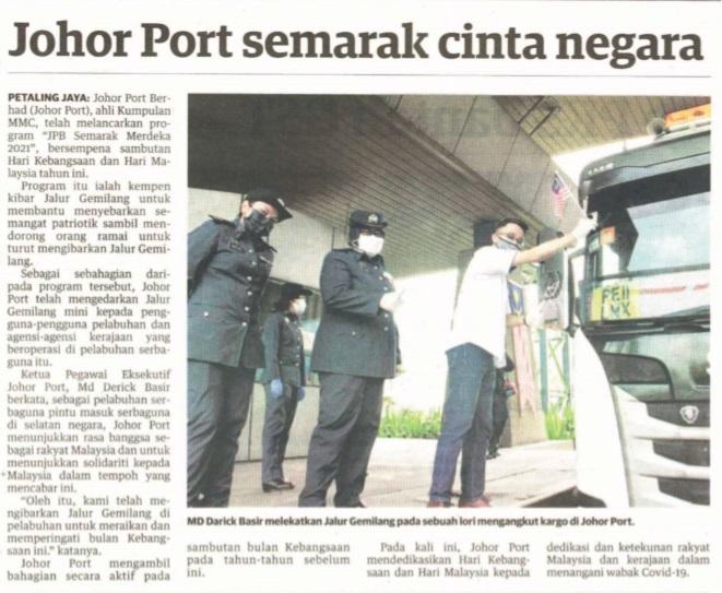 Johor Port Semarak Cinta Negara.jpg